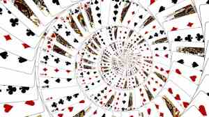 12--183086-playing cards